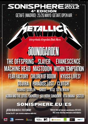 Sonisphere-2012-web