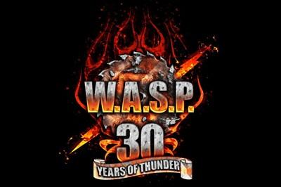 W.A.S.P.-Back-610x406