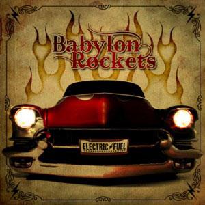 babylon-rockets-electric-fuel