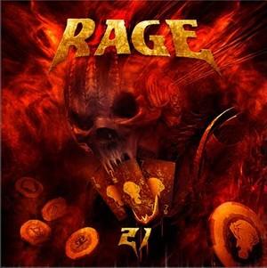 rage21