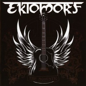 ektomorf-acoustic