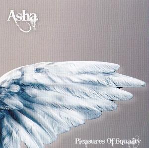 asha-pleasures