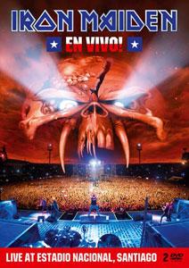 envivo_live_at_estadio_nacional_santiago_chile300