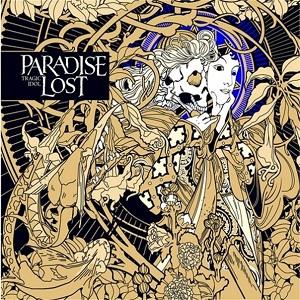 paradiselost-tragicidol