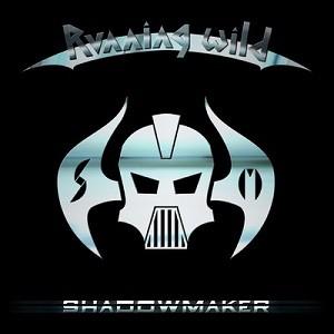 running wild shadowmaker