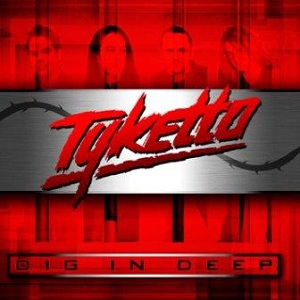 tyketto-dig-in-deep