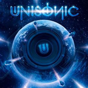 unisonic300