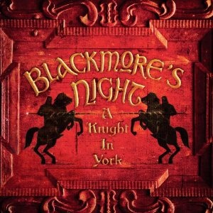 blackmoresnight-aknightinyork
