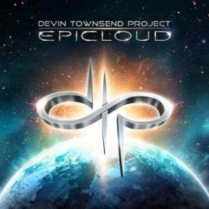 DevinTownsend-Epicloud