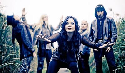 Nightwish2012-28