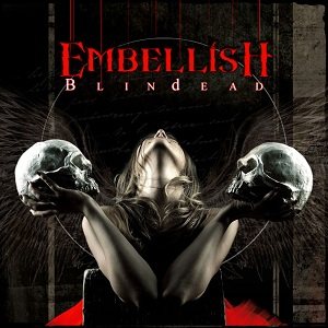 embellish-blindead