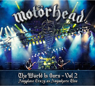 motorhead-theworld2
