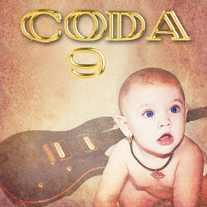 coda-9