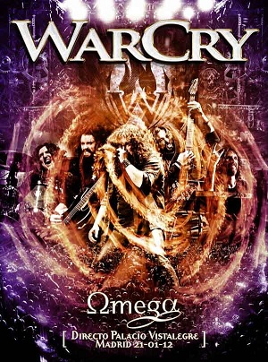 warcry-omega