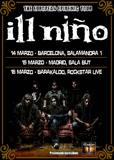 ILL_NINO_-_Poster_(low_resolution)
