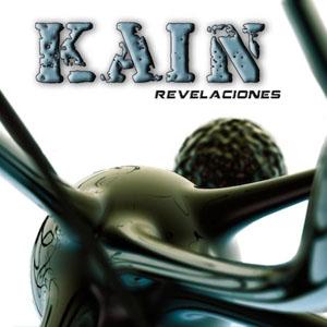 kain-revelaciones