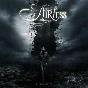 airless-changes