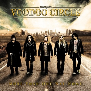 Voodoo_Circle_-_More_Than_One_Way_Home