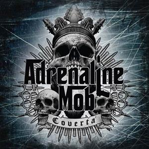 adrenalinemob-coverta