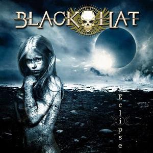 blackhat-eclipse