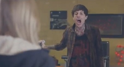 bmthvideo2