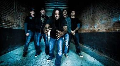 sevendust2012band