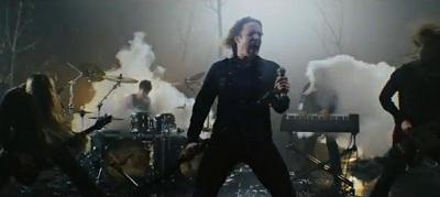 stratovarius-video