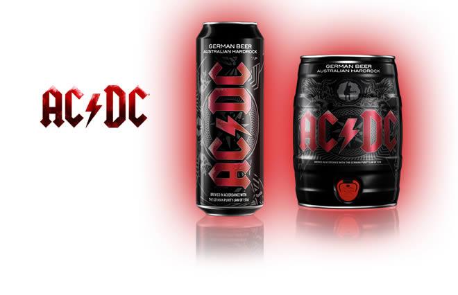 acdc-02-03-13