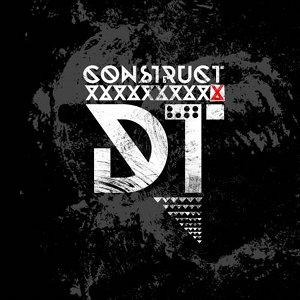 darktranquility-construct