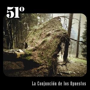 51-grados-cd-la-conjuncion-de-los-opuestos