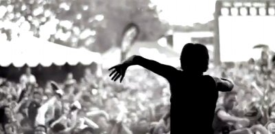bmthvideo