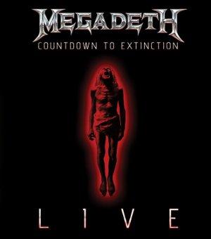megadeth-countdown