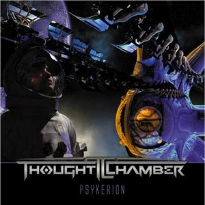 thoughtchamber-psykerion