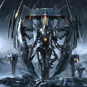 trivium-vengeance