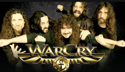 warcry1