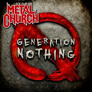 metalchurch-gn