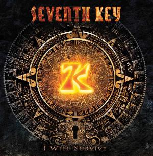seventhkey-survive