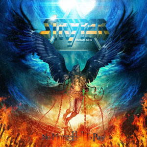stryper-no-more-hell-to-pay