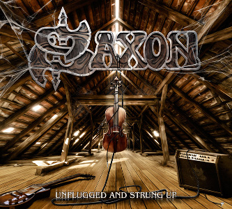 saxon-unplugged