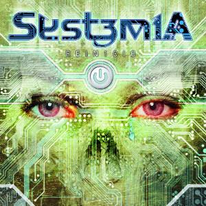 systemia-reinicio
