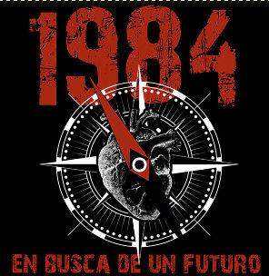 1984-futuro