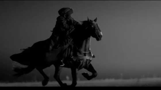 Volbeat-Lonesome-Rider