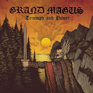 grandmagus-triumph
