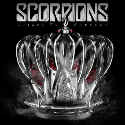 Scorpions-ReturnToForever_400x400