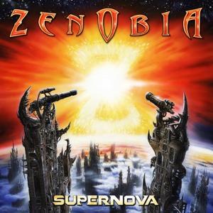 Zenobia-Supernova