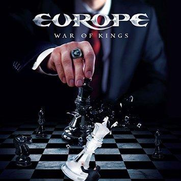 Europe War Of Kings