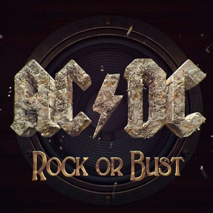 Rock-or-Bust-Cover