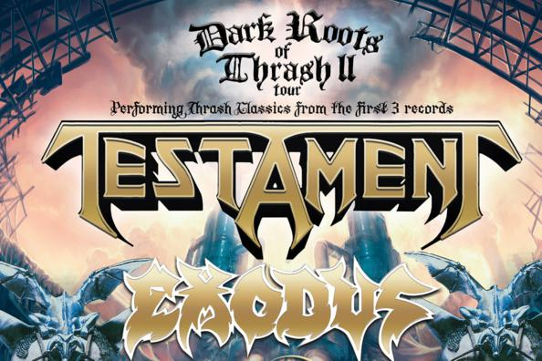 Testament-Exodus-tour_594x396
