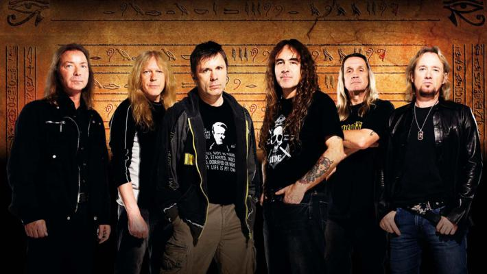 iron_maiden dentro_710x400