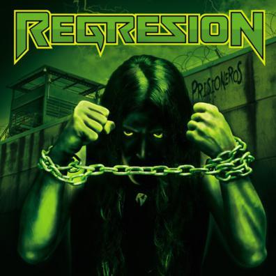 regresion-prisioneros_396x396